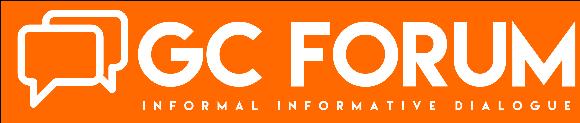 GC Forum